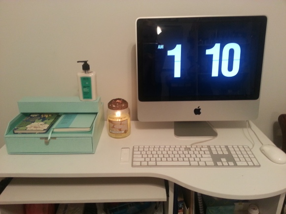 Martha Stewart Home Office