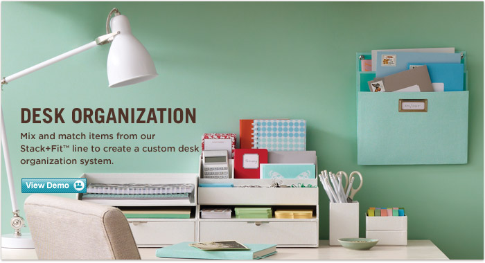martha stewart home office with avery review burgesslinds