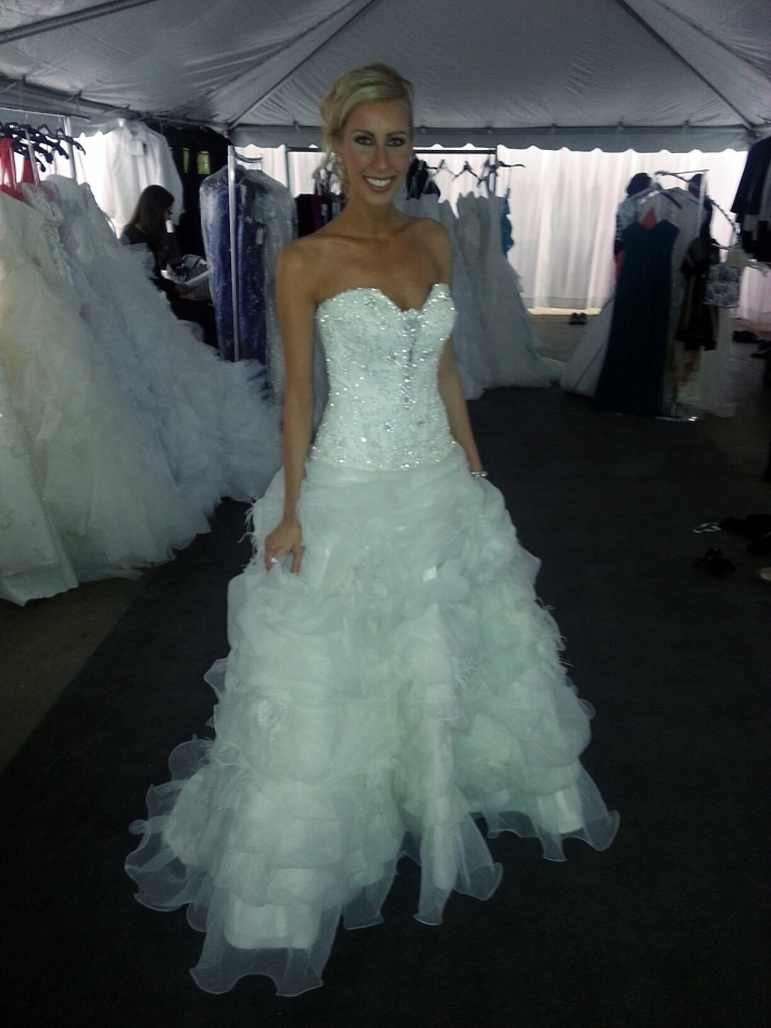 Mimi's Bridal Boutique