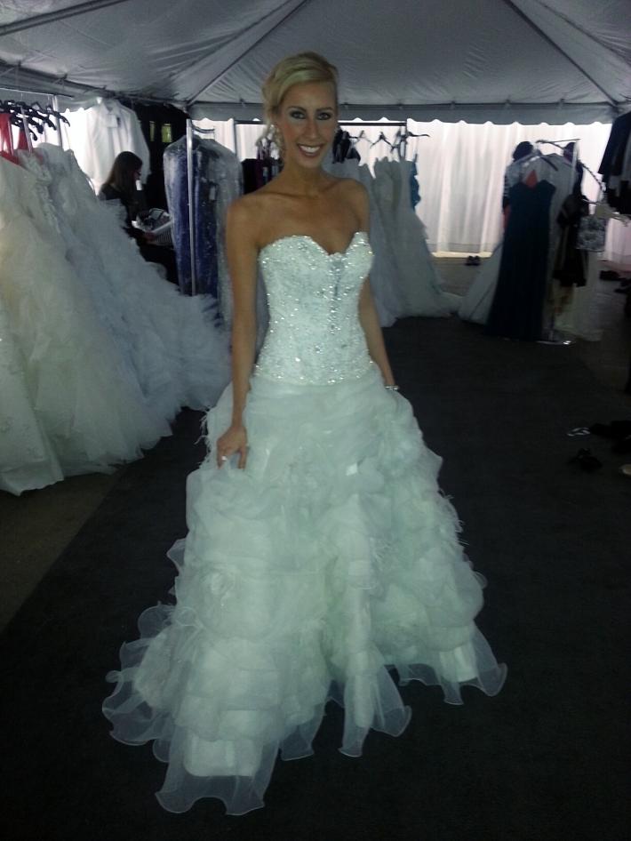 0fc7211ec4 Mimi s Bridal Boutique